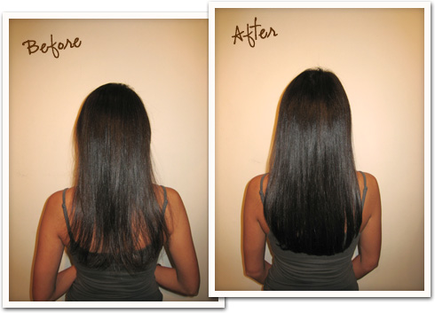 Best Tape In Hair Extensions in Chicago are The Safest For Fine/Thin Hair